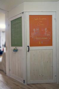 sanitary_door